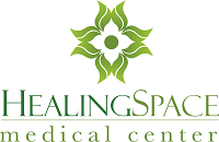 HealingSpace Medical Center